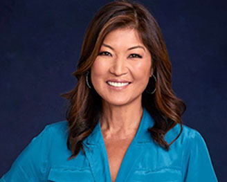 Award-winning broadcast journalist Juju Chang describes myths about Asian Americans that lead to racial stereotypes.