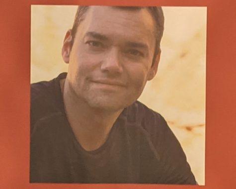 Political commentator and expert on Mideast affairs Peter Beinart, speaks about the need to reach a shared-state solution to the Israeli/Palestinian conflict.